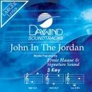 John In The Jordan image
