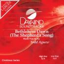Bethlehem Dawn (The Shepherd's Song) image