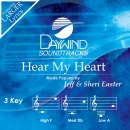 Hear My Heart image