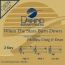 When The Stars Burn Down image