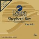 Shepherd Boy image
