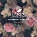 If Tomorrow Never Comes image