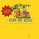 Kum Ba Rock
