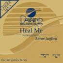 Heal Me image