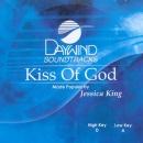 Kiss of God image