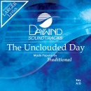 Unclouded Day image