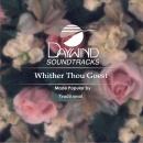 Whither Thou Goest image