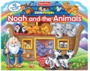 Noah & The Animals