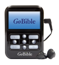 NIV Original GoBible