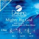 Mighty Big God