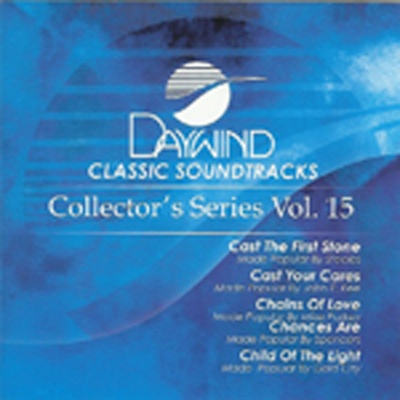 Collector's Series Classics 15