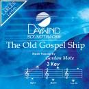 Old Gospel Ship