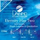 Eternity Has Two