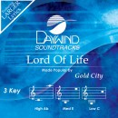 Lord of Life