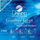 Goodbye Egypt