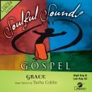 Grace image