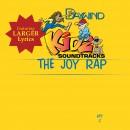 Joy Rap