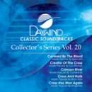 Daywind Collector's Series, Vol. 20